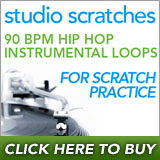 studio-scratches-90bpm-beats-ad