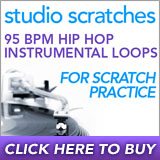 studio-scratches-95bpm-beats-ad