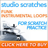 studio-scratches-funk-beats-ad