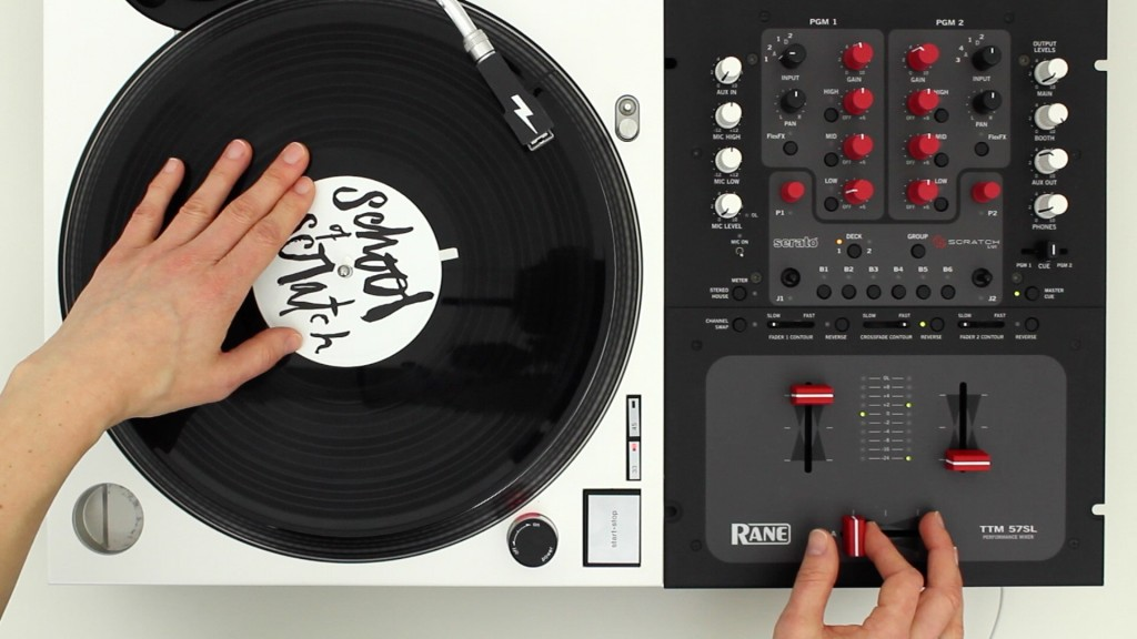 DJcity Scratch Combo of the Month: Episode 9 – April 2016