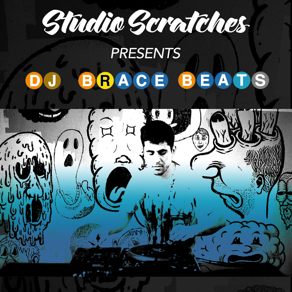 DJ Brace Beats