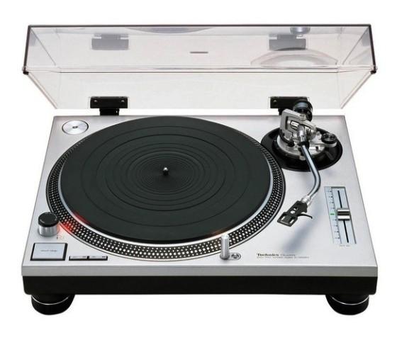 DJ ToolBox – Studio Scratches